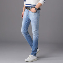 tanliyinfu-boutique-jeans-lycra-stretch-light-blue-jeants-slim-straight-denim-embroidered-pants-woma-cotton-98
